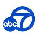 Icon for ABC7 Los Angeles