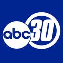 Icon for ABC30 Fresno