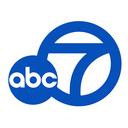 Icon for ABC7 San Francisco