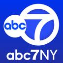 Icon for WABC Eyewitness News