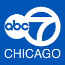 Icon for ABC7 Chicago