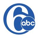 Icon for 6ABC Philadelphia