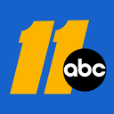 Icon for ABC11 Raleigh-Durham