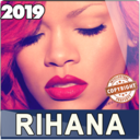 Icon for Rihanna Songs (without internet)