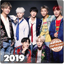 Icon for BTS SONGS 2019 (without internet)