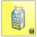 Icon for Cole Bennett - Lyrical Lemonade
