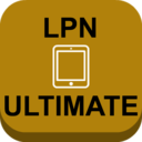 Icon for LPN Flashcards Ultimate