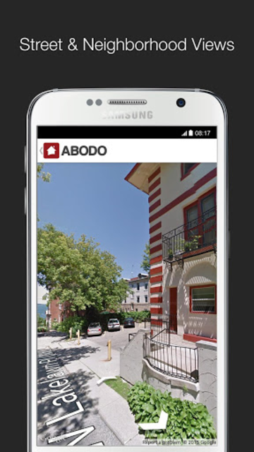 Apartments for Rent by ABODO screenshot 4