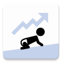 Icon for Child Growth Tracker