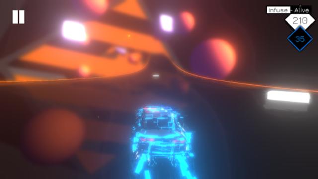 Music Racer screenshot 22