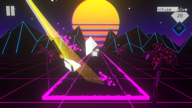 Music Slayer screenshot 5