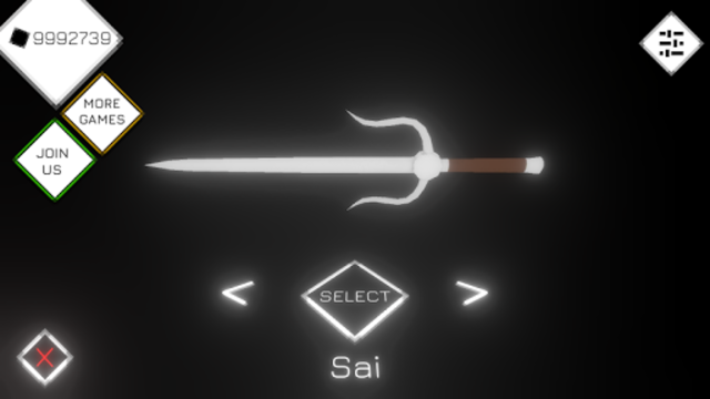 Music Slayer screenshot 8