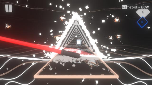 Music Slayer screenshot 9