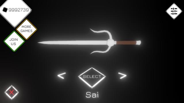 Music Slayer screenshot 16