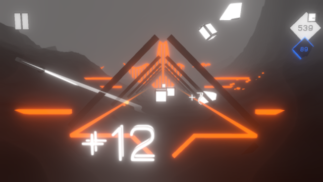 Music Slayer screenshot 1