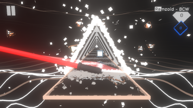 Music Slayer screenshot 2