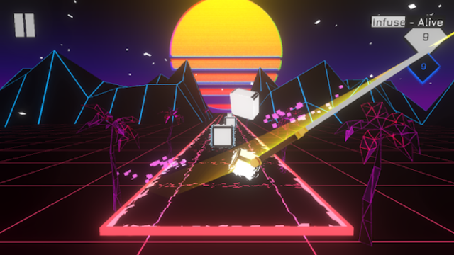 Music Slayer screenshot 3