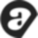 Icon for Acast - Podcast Player