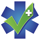 Icon for EMT Review Plus