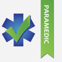 Icon for Paramedic Review Plus™