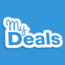 Icon for My Deals Mobile