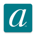 Icon for Accredo