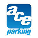 Icon for Ace Parking