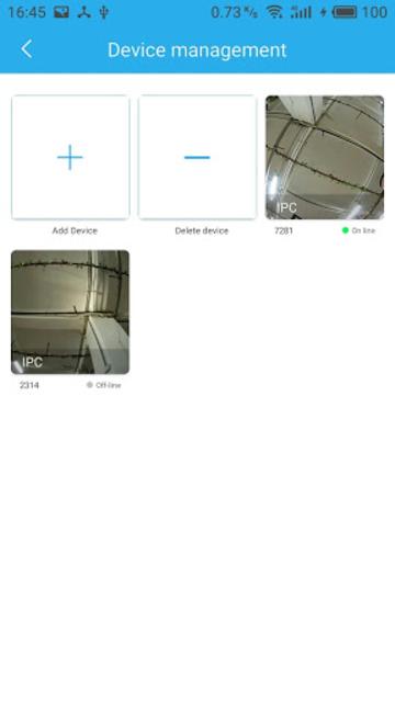 VR Panorama screenshot 8