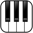 Icon for Ace Piano