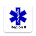 Icon for Illinois Region 8 EMS SOPs