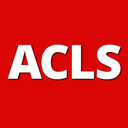 Icon for ACLS Pretest