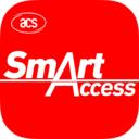 Icon for ACS SmartAccess