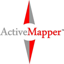 Icon for ActiveMapper™