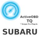 Icon for ActiveOBD TQ