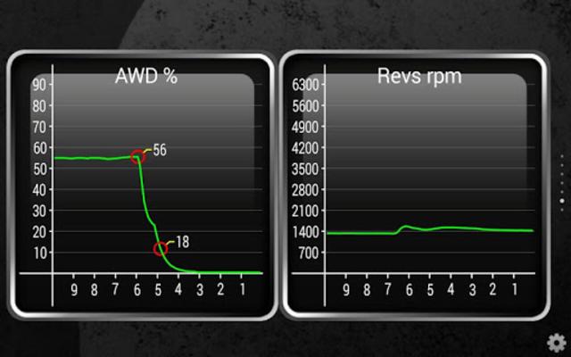 ActiveOBD TQ screenshot 3