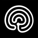 Icon for explore.org