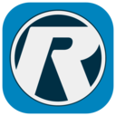 Icon for Ride Systems