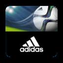Icon for adidas Snapshot