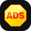 Icon for ADS Aniware