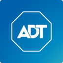 Icon for ADT Control ®