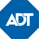 Icon for ADT Go