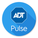 Icon for ADT Pulse ®
