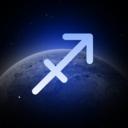 Icon for Sagittarius Personal Horoscope