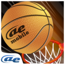 Icon for AE Basketball