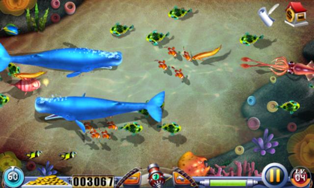 AE Lucky Fishing screenshot 4