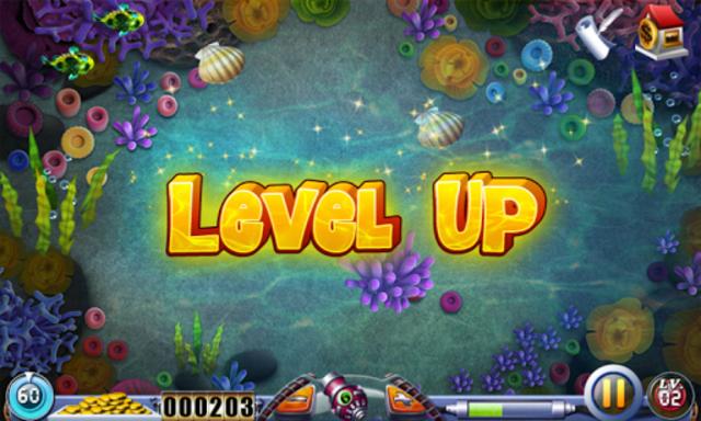 AE Lucky Fishing screenshot 5