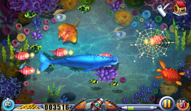AE Lucky Fishing screenshot 9