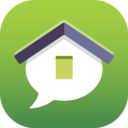 Icon for IM Home by I&M