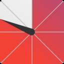Icon for Death Clock Pro
