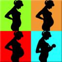 Icon for Prenatal Patient Tracker